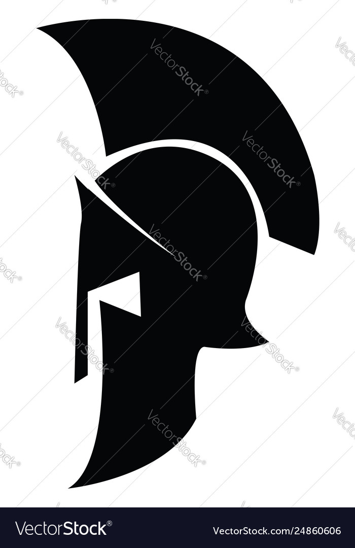 Clipart a helmet traditionally worn the.