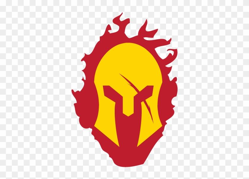 Spartan Helmet Png.