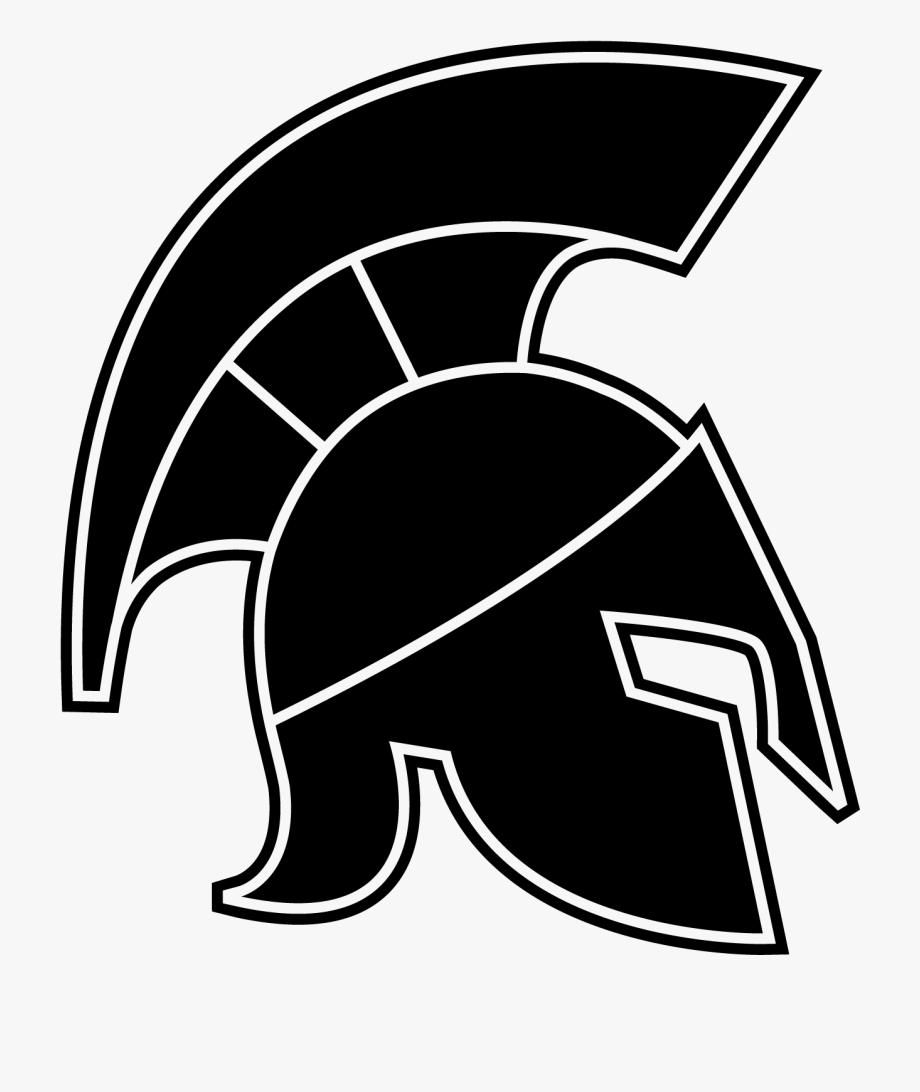 Dasche Spartans Football.