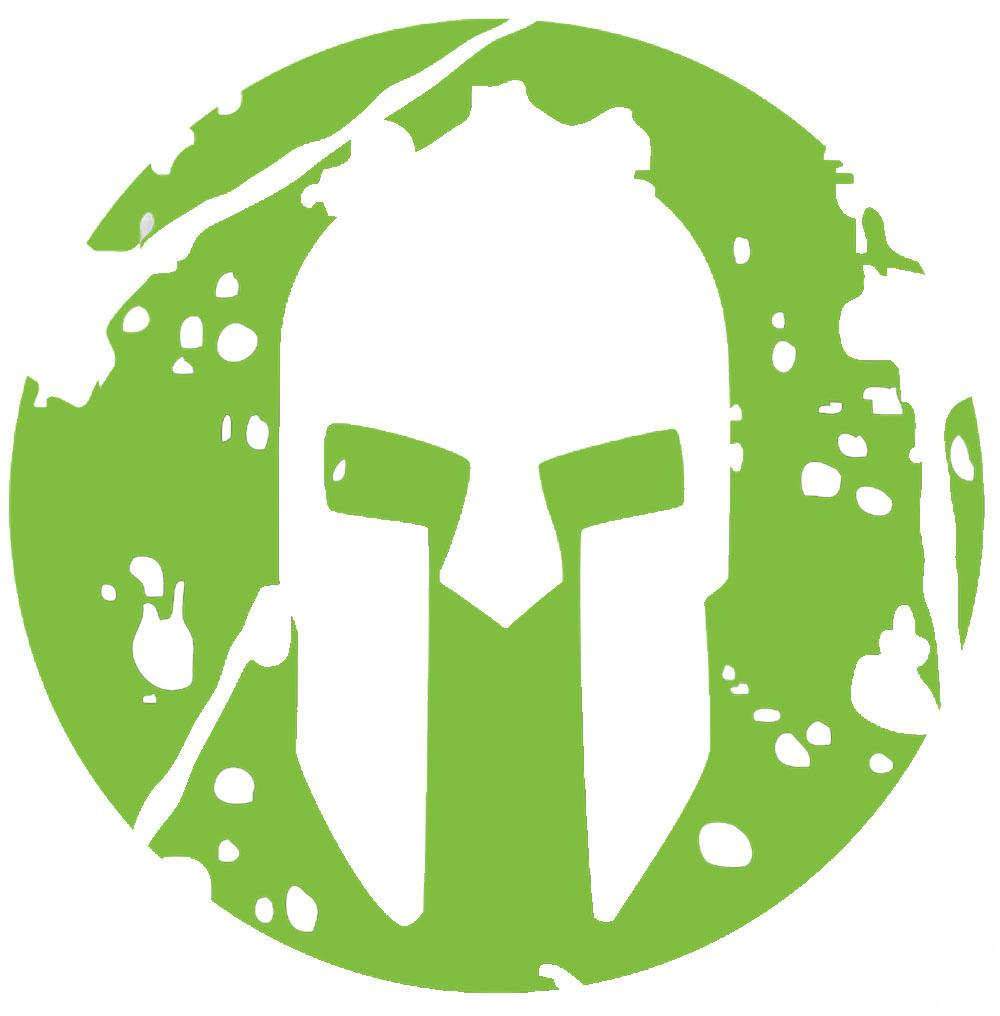 Spartan Race Logo Vector at GetDrawings.com.