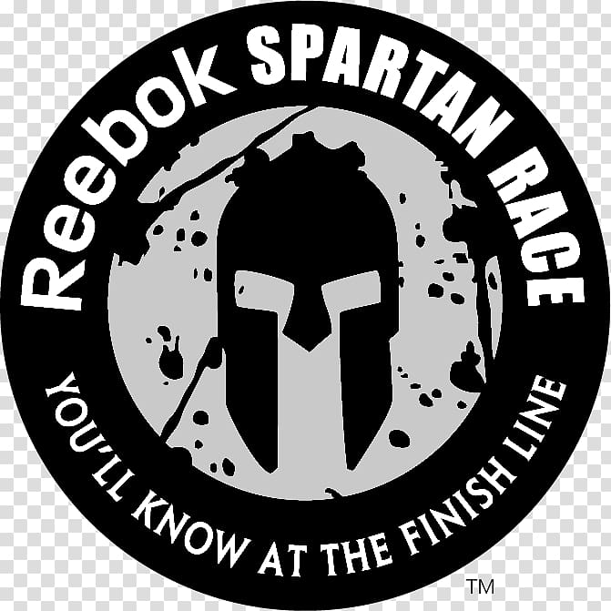 Spartan Race Logo Obstacle racing Sport Hotel Maioli.