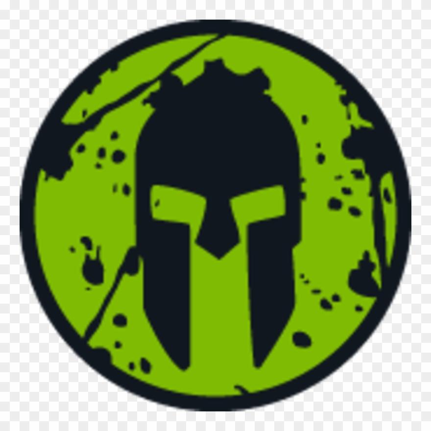 Spartan Tri.