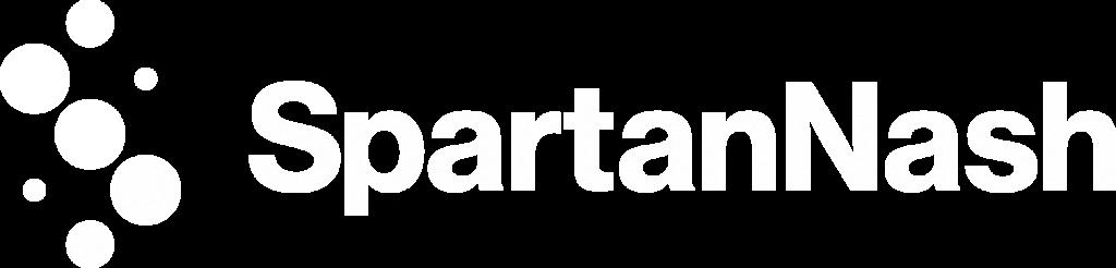 SpartanNash.