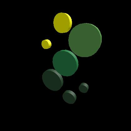 SpartanNash Logo.