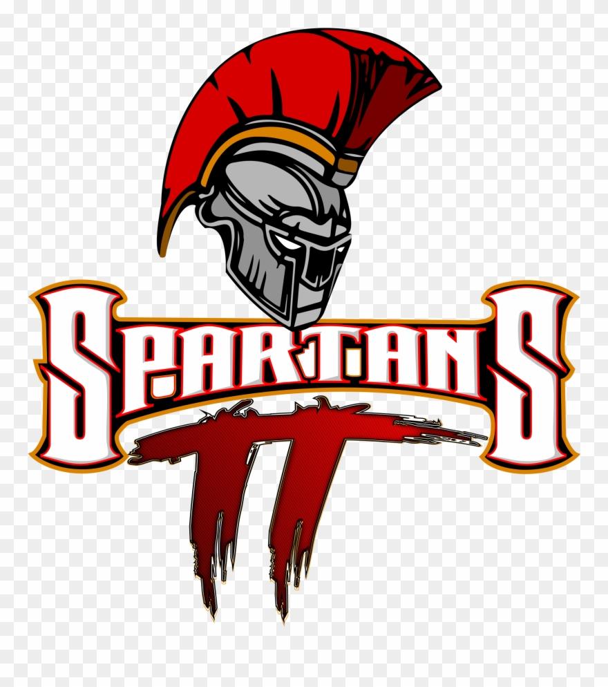 Spartans Tt.