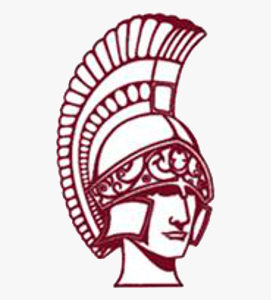 Boardman High School Spartans Clipart , Png Download.