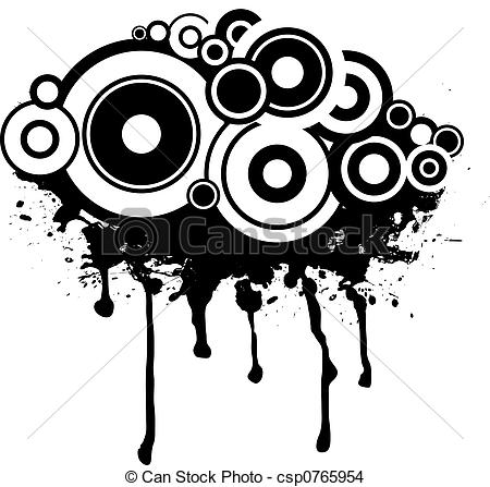 Spat Clipart and Stock Illustrations. 83 Spat vector EPS.