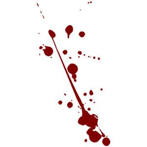 Blood Splatter Clip Art & Blood Splatter Clip Art Clip Art Images.