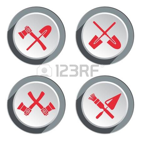 63 Putty Spattle Stock Vector Illustration And Royalty Free Putty.