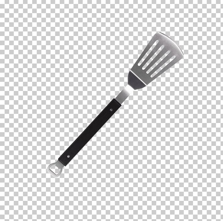 Spatula Handle Kitchen Utensil Wood PNG, Clipart, Bottle.