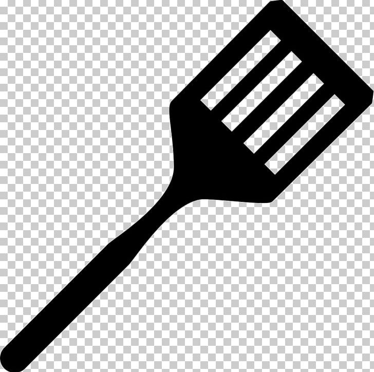 Kitchen Utensil Tool Kitchenware Spatula PNG, Clipart.