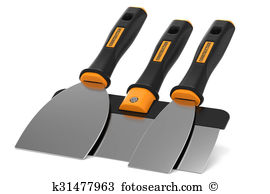Rubber spatula Illustrations and Stock Art. 11 rubber spatula.