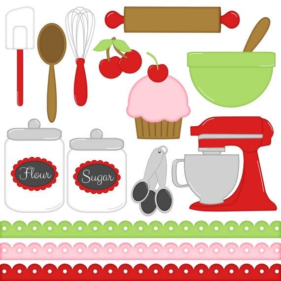 1000+ images about CUPCAKE GRAPHIC on Pinterest.