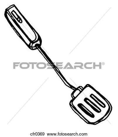 Spatula Illustrations and Stock Art. 879 spatula illustration.