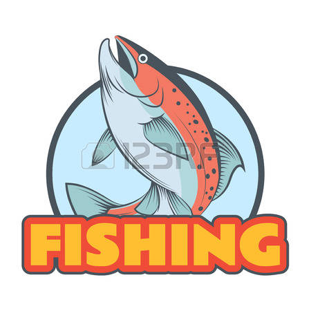 555 Spawning Stock Illustrations, Cliparts And Royalty Free.