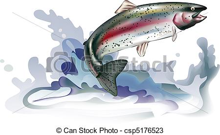 Spawning Clipart and Stock Illustrations. 568 Spawning vector EPS.