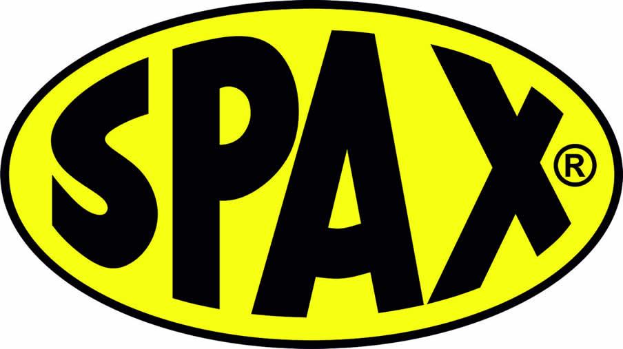 Spax PSX bump and rebound adjustable suspension kit.