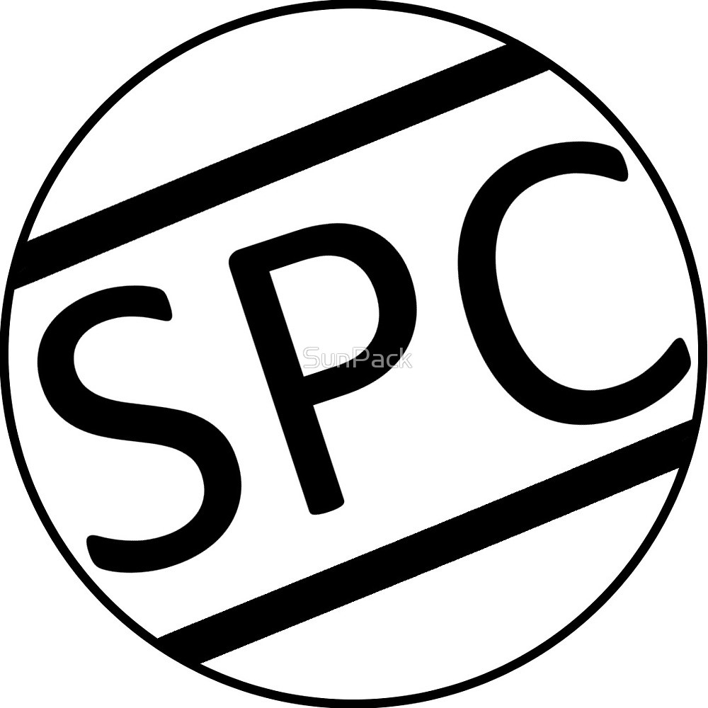 SPC Logo\