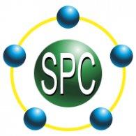 SPC logo vector (.CDR, 14.21 Kb) download.
