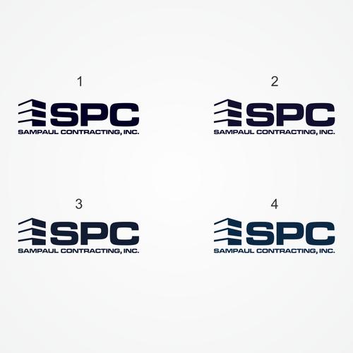 SPC or SAMPAUL Contracting, Inc..