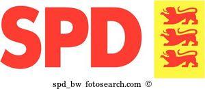 Spd Clip Art Illustrations. 3 spd clipart EPS vector drawings.