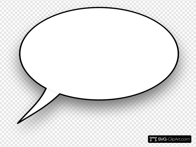 Cartoon,speech Bubble Clip art, Icon and SVG.