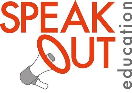 Speak out clipart 6 » Clipart Portal.