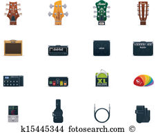 Speaker cabinet Clip Art and Illustration. 94 speaker cabinet.