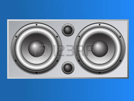 390 Speaker Cabinet Cliparts, Stock Vector And Royalty Free.