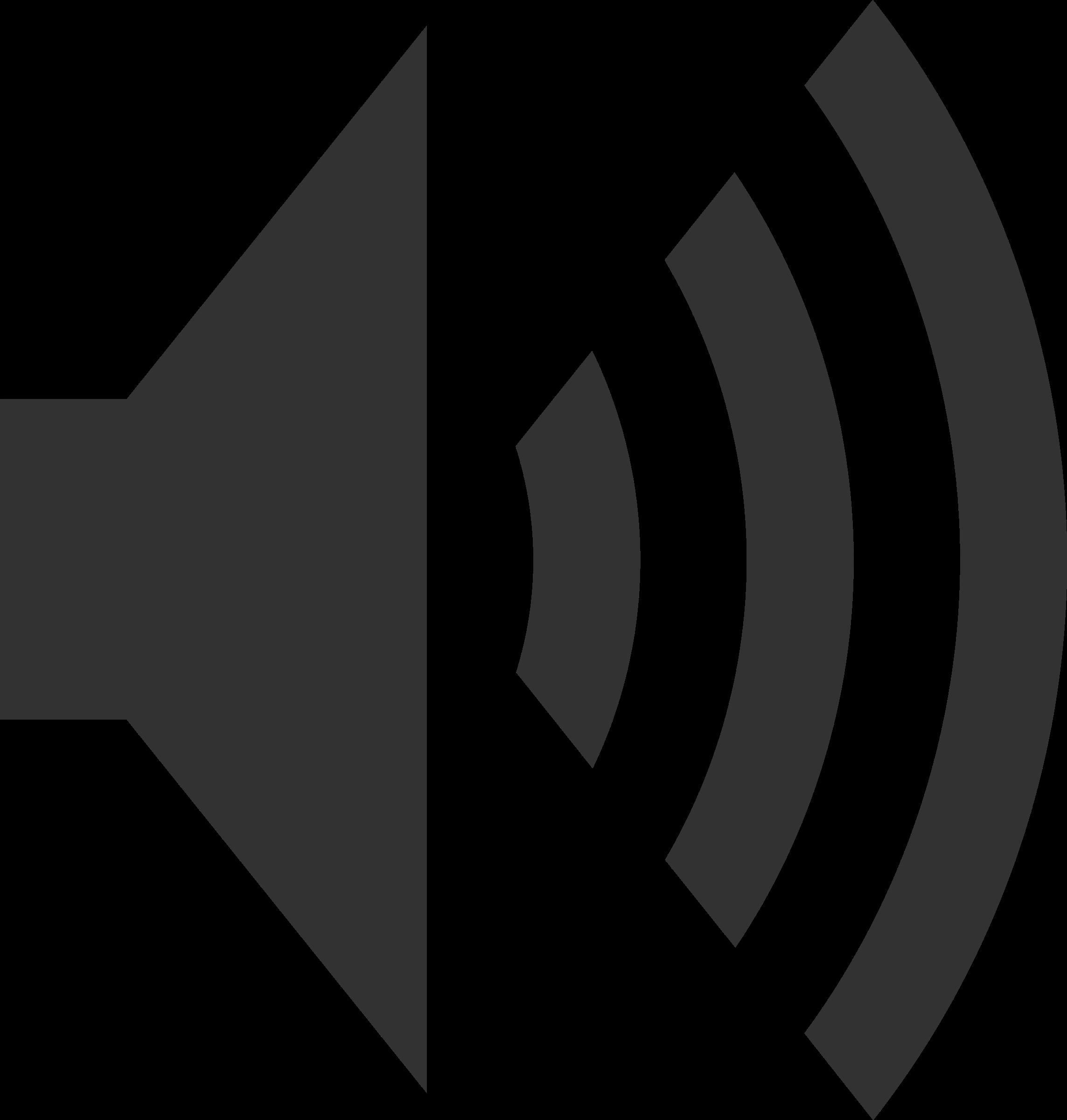 Speakers Clip Art.