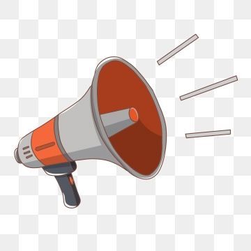 Speaker Clipart Images, 130 PNG Format Clip Art For Free.