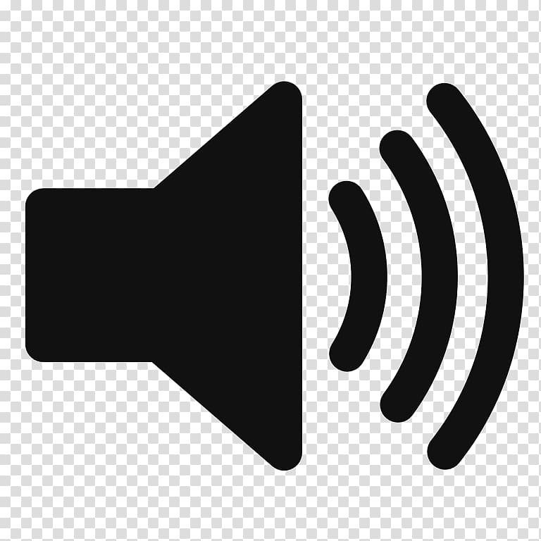 Loudspeaker Computer Icons Scalable Graphics , Svg Icon.