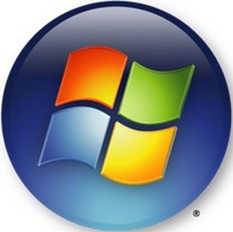 Set up parental controls in Windows.