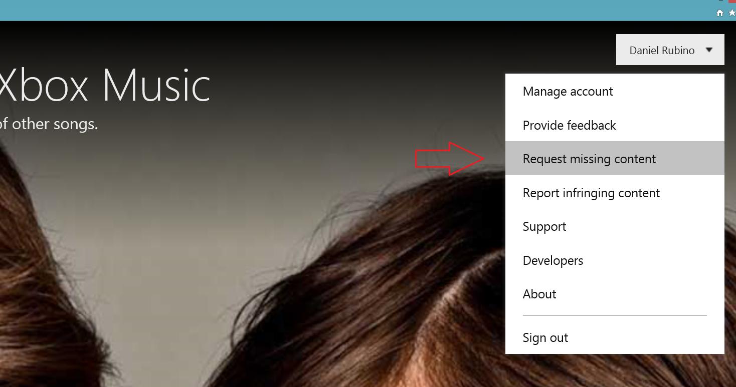 Speaker Clipart Missing Windows 10.