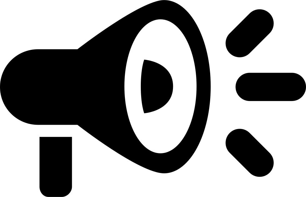 Speaker Svg Png Icon Free Download (#206434.