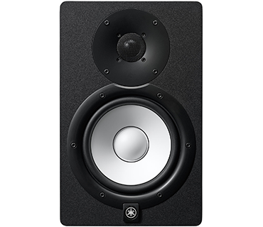 Audio Speakers Png & Free Audio Speakers.png Transparent.