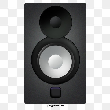 Speakers Png, Vector, PSD, and Clipart With Transparent.