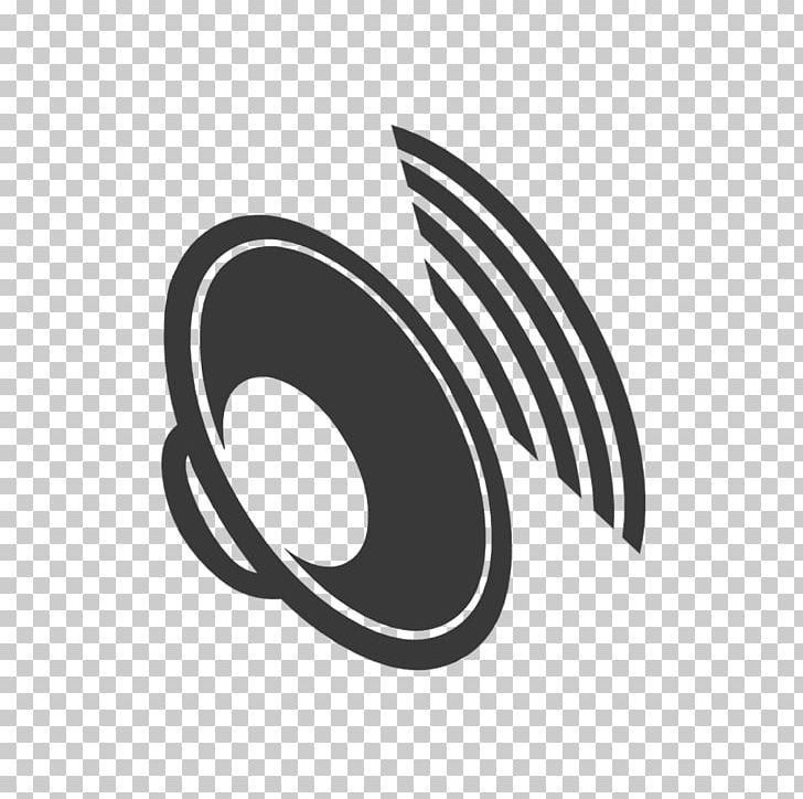 Loudspeaker Computer Speakers Sound Subwoofer PNG, Clipart.