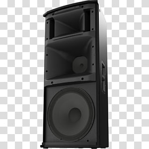 Audio Speakers PNG clipart images free download.