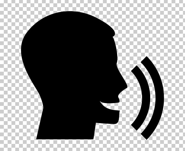 Computer Icons Conversation Speech English Passive Voice PNG.