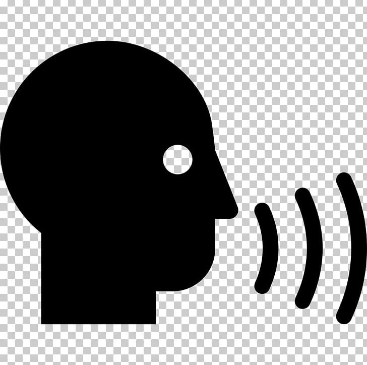 Speech Recognition Human Voice Voice Command Device FPV.