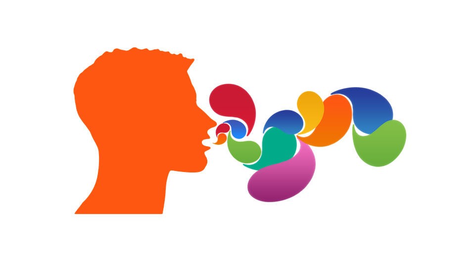 Singing and the Speaking Voice — Toronto Adult Speech Clinic.