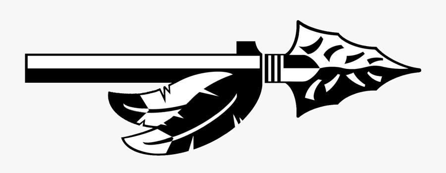 Arrowhead Vector Spartan Spear.