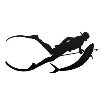 1000+ images about spearfishing on Pinterest.