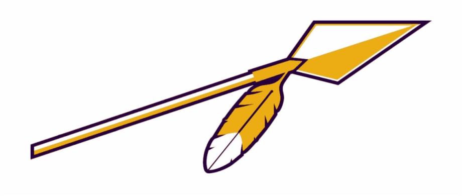 Washington Redskins Old Logo.