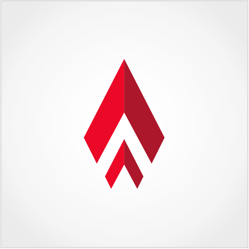 Spear Logos.