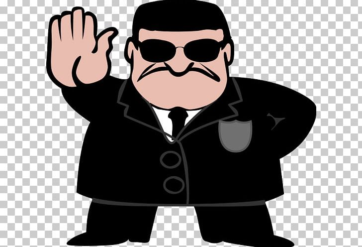 Special Agent Federal Bureau Of Investigation PNG, Clipart.