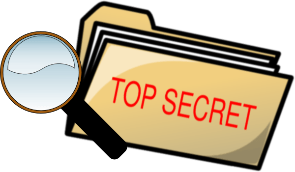 Free Secret Agent Cliparts, Download Free Clip Art, Free.