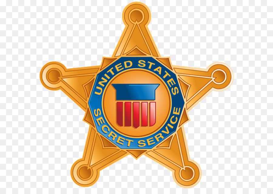 united states secret service clipart United States of.