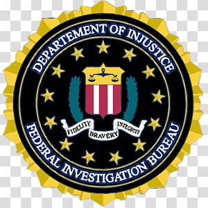 Federal government of the United States Federal Bureau of.